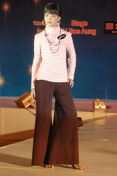 Myanmar_GIO_09