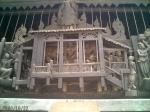Myanmar_Salay_02