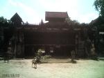 Myanmar_Salay_01