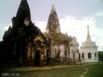 Myanmar_Salay_15