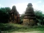 Myanmar_Salay_16