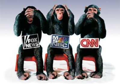 media_monkeys