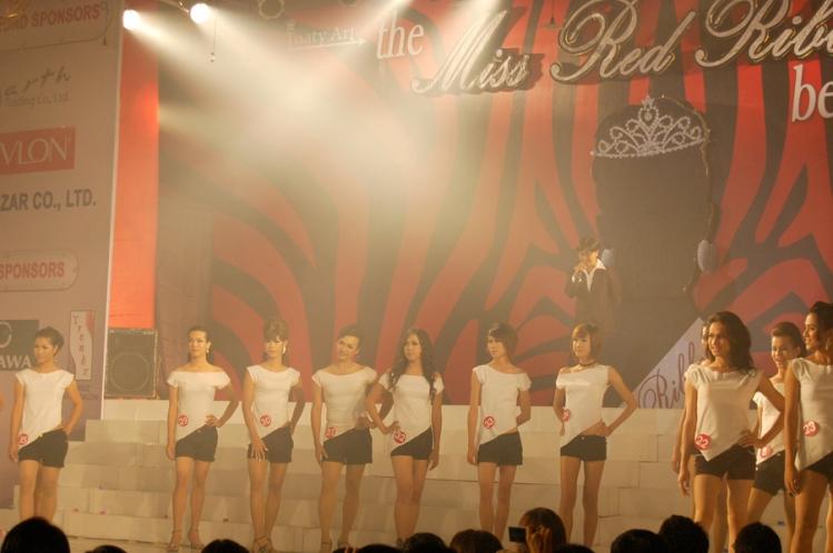 Myanmar Gag Show 1